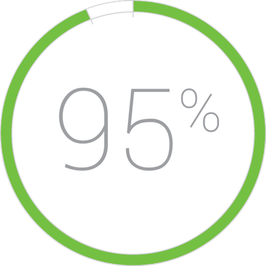 95%_outlinet