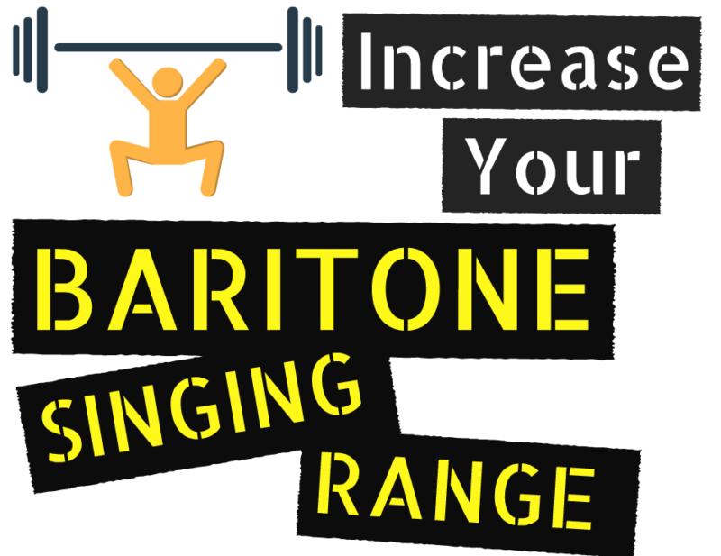 Top 5 famous baritone singers - Bohemian Vocal Studio